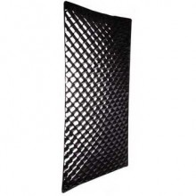 Honeycomb Filter Multiblitz for Softbox X-FEX-60