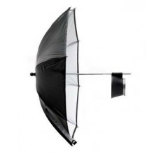 Photo Umbrella Multiblitz