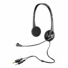 Headset Plantronics 322