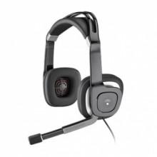 Headset Plantronics 355