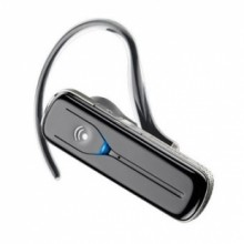 Bluetooth headset Voyager 835/R