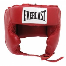 Helmet for boxing Pro Trad