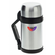 Thermos for food LaPlaya 1L