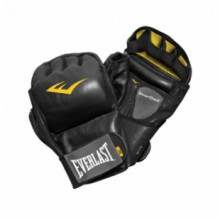 Gloves for boxing Wristwrap