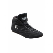 Shoes for boxing Lo Top