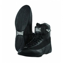 Shoes for boxing Lockdown