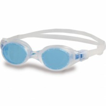 Swimming eyeglasses Storm
