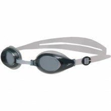 Swimming eyeglasses Mariner