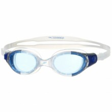 Swimming eyeglasses Futura B