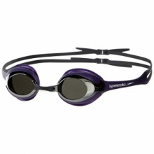 Swimming eyeglasses Merit