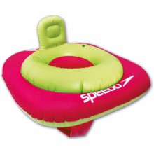 Kids scaphander Speedo