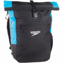 Swimming backpack Speedo Team III
