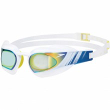 Swimming eyeglasses Super