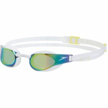 Swimming eyeglasses Elite