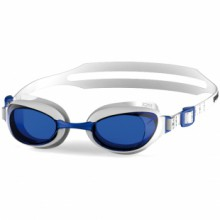 Swimming eyeglasses Aqua