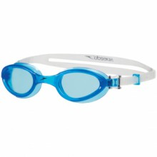 Swimming eyeglasses Futura