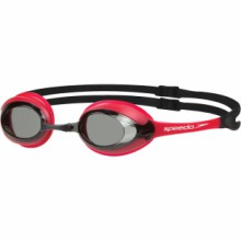 Swimming eyeglasses Perform