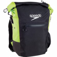 Swimming bag Speedo Team III