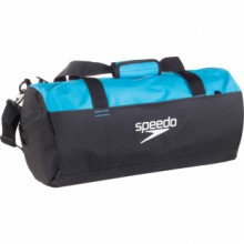 Swimming bag Speedo Duffle