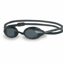 Swimming eyeglasses Speed