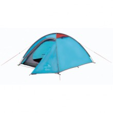 Tent Easy Camp Meteor 300