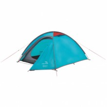 Tent Easy Camp Meteor 200