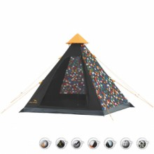 Tent Easy Camp Tipi