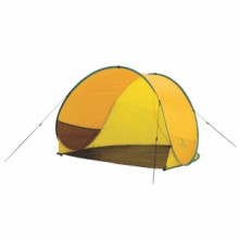 Tent Easy Camp Ocean Shelter
