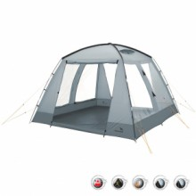 Tent Easy Camp Daytent