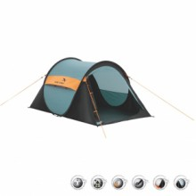 Tent Easy Camp Funster