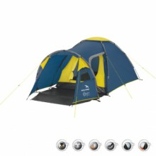 Tent Easy Camp Eclipse 200