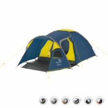 Tent Easy Camp Eclipse 300