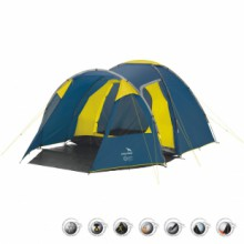 Tent Easy Camp Eclipse 500