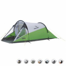 Tent Easy Camp Shadow 200