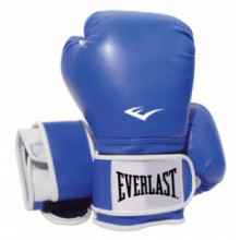 Gloves for boxing Pro Style