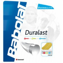 Wire tennis racket Babolat Duralast