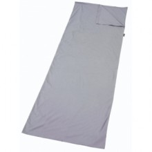 Sheet for sleeping bag Rectangle