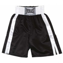 Shorts for boxing Pro Everlast
