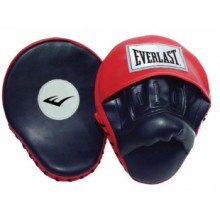 Mitts for boxing Everlast