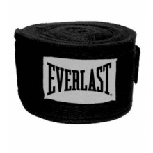 Flanged for boxing Everlast
