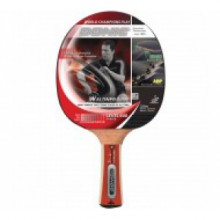 Racket for table tennis Waldner 600