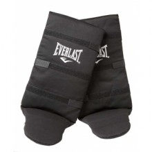 Guards for boxing Everlast
