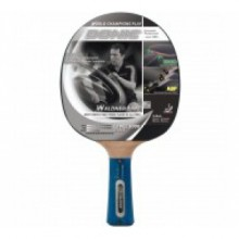 Racket for tennis Top Teams 3000