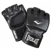 Gloves for boxing Open Thumb MMA