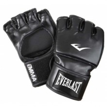 Gloves for boxing Open Thumb