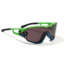 Sports glasses Alpina S62