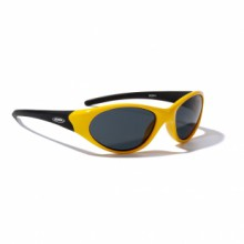 Sports glasses Alpina Peppy