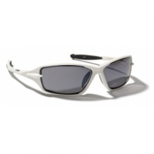 Sports glasses Alpina Laxx