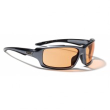 Sports glasses Alpina Callum