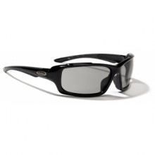 Sports glasses Alpina Callum VL